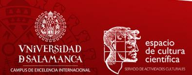 Talleres Universidad de Salamanca