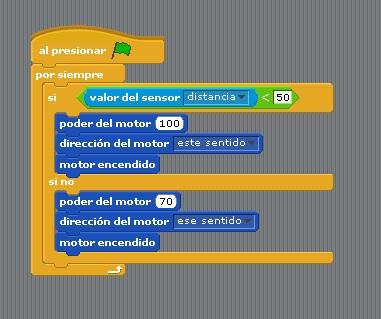 código motor y sensor2