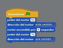 código motor2