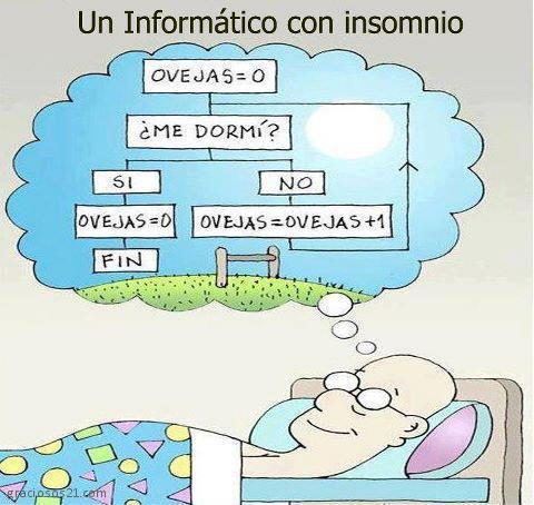 pseudocodigo-para-dormir