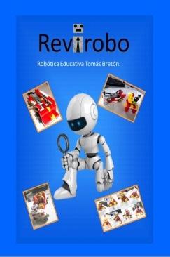 ReviRobo