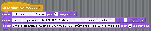 ex_teclado