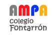 Parque Infantil Inclusivo junto al CEIP Fontarrón