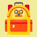 Formación y actividades para alumnos de primaria y secundaria