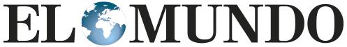 RockBotic en el periodico «El Mundo»
