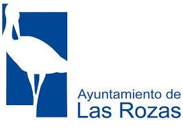 Actividades y Servicios Primavera 2015 Ayuntamiento de Las Rozas