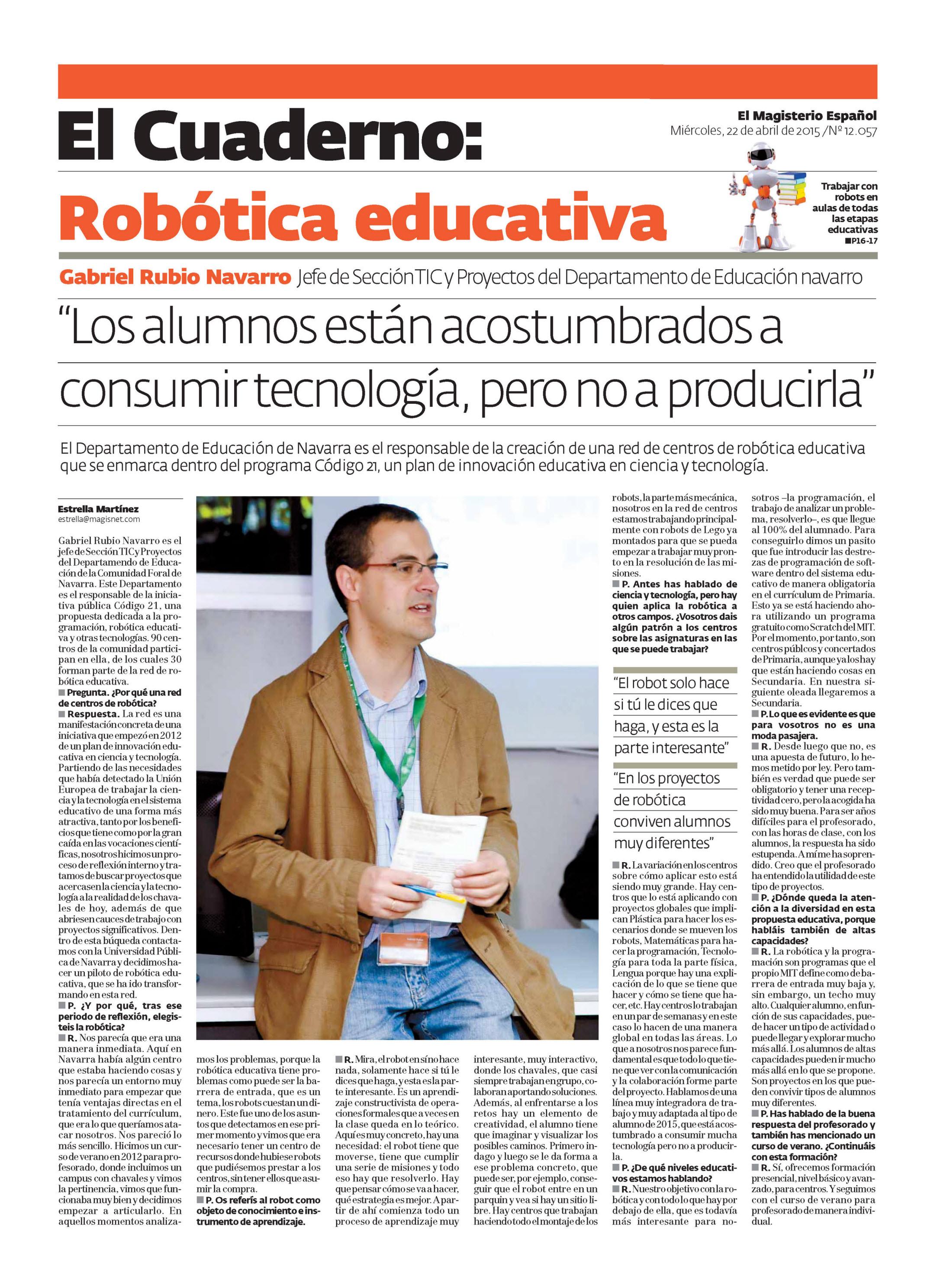Suplemento ROBOTICA_Página_1