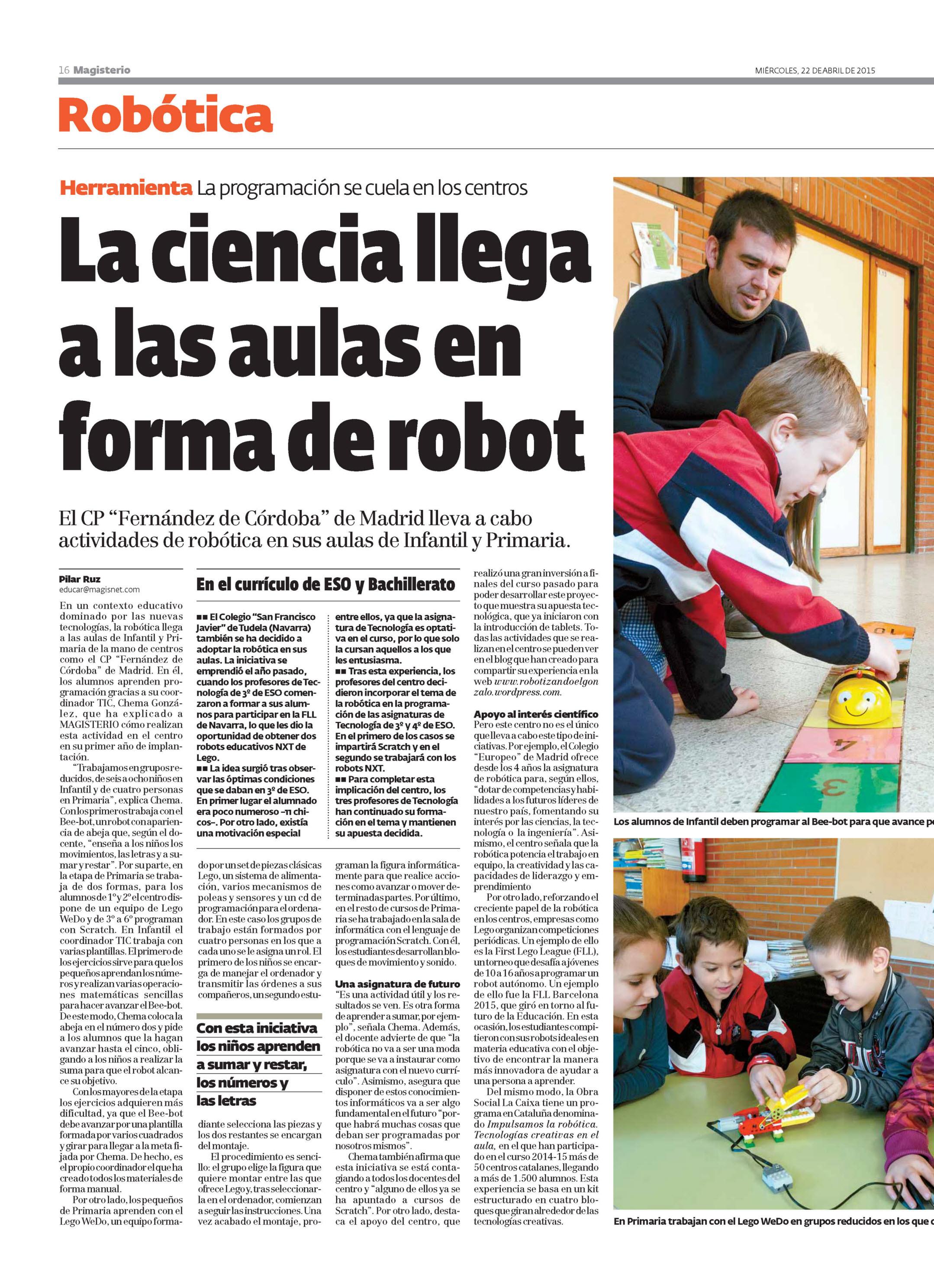 Suplemento ROBOTICA_Página_2