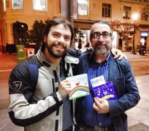Toño_Lucas_Libros-Rockbotic
