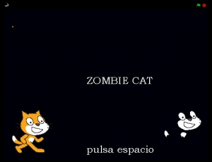 intro_zombie