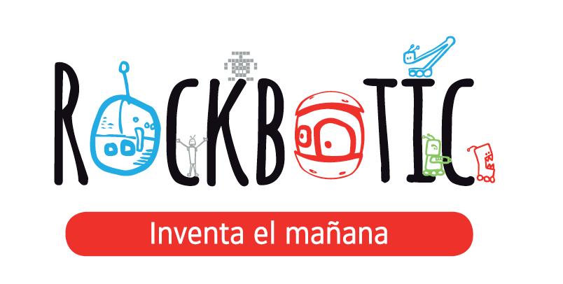 Rockbotic.com