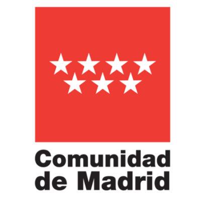 Programa Geek 3.0 de la Comunidad de Madrid