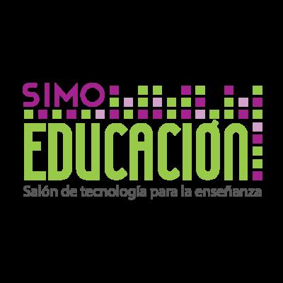 Rockbotic en SIMO Educación 2019