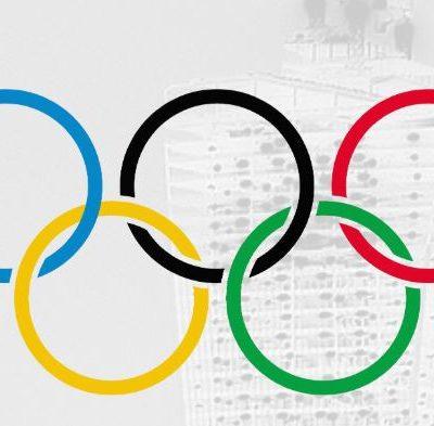 La Olimpiada Informática de Madrid se celebrará este 20 de marzo en la UCM