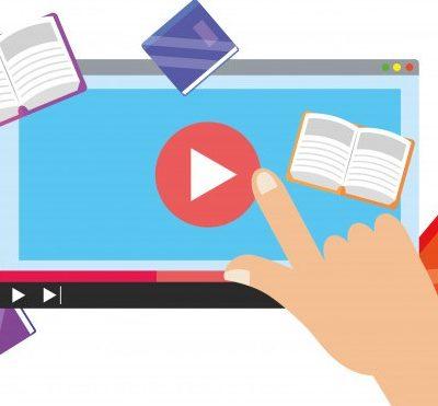 Carta de despedida a los alumnos de la Escuela Online