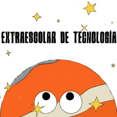 Clases Extraescolares de Robótica curso 2021-22